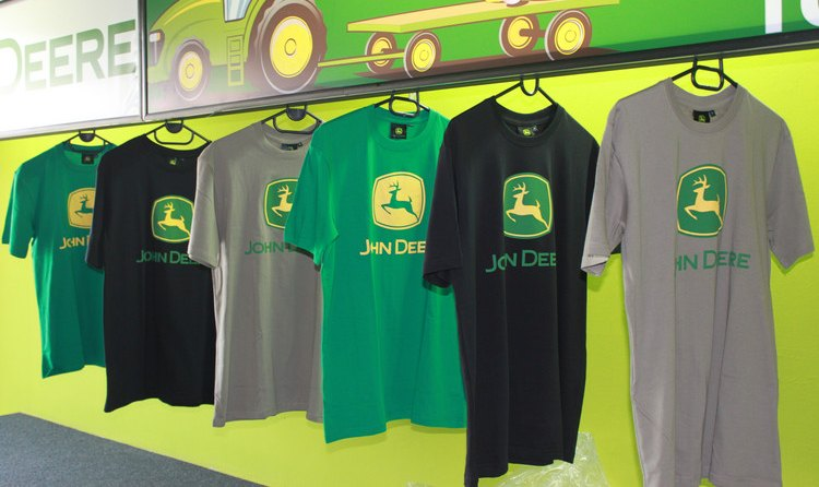 clothing john deere2