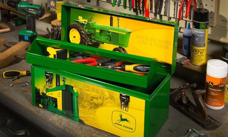 johndeere toolbox